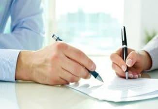 регистрация ИП в пенсионном фонде