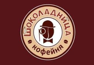 список российских франшиз