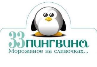 франшизы Россия