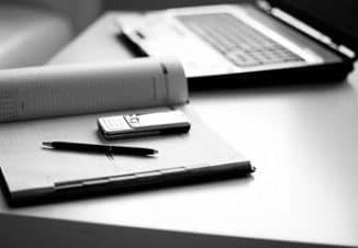 отчетность организации и предприятия