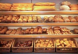 как открыть свою пекарню бизнес