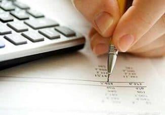 суммы доходов не подлежащих налогам