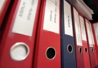 цели и задачи учетной политики