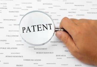 проверка патента на действительность