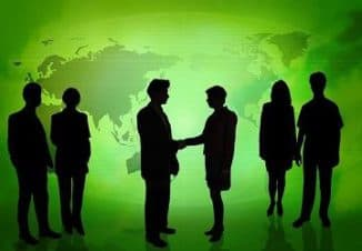 как оформить финансовую помощь от учредителя