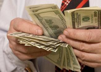 плательщики ставки сроки уплаты