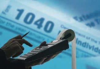 система налогообложения для ип