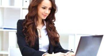 идеи бизнеса для женщин