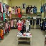 Разрабатываем бизнес план магазина детской одежды с расчетами