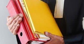 документы для регистрации общества с ограниченной ответственностью