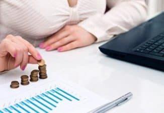заполнение налоговой отчетности