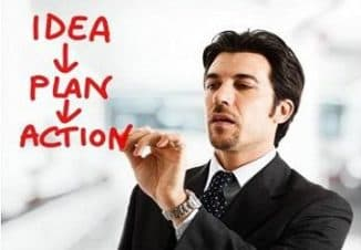 как написать бизнес план