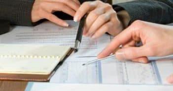 нормативное регулирование бухгалтерской финансовой отчетности