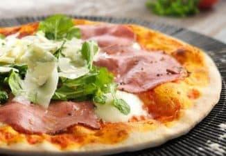 миа, хат, додо пицца