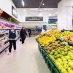 Российская франшиза продуктового магазина: делаем выбор