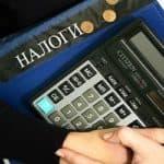 Услуги и операции не подлежащие налогообложению НДС: секреты бизнеса