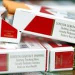 Налоги на пиво и сигареты: акцизы — объект налогообложения