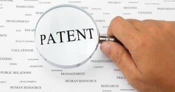 Проверка патента на действительность ФМС: на работу, проверить на сайте