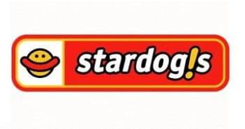 франшиза стардогс