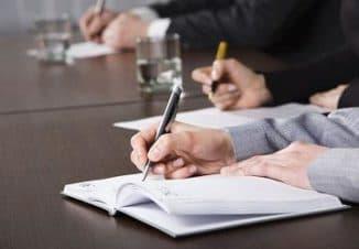 налог на имущество объект налогообложения