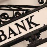 Точка микрозаймов — миниатюрные банки: франшиза в России