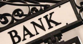 открыть сбербанк